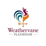 weathervane-playhouse-z2h0tocj.fur_.jpg