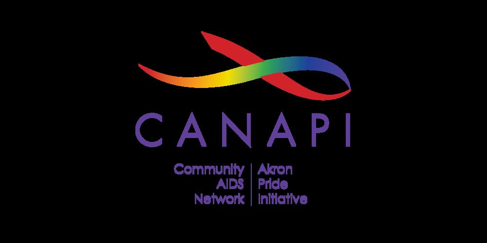 CANAPI_LOGO FULL eventbrite 2_1 ratio-01.png