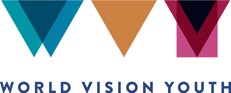 world vision youth