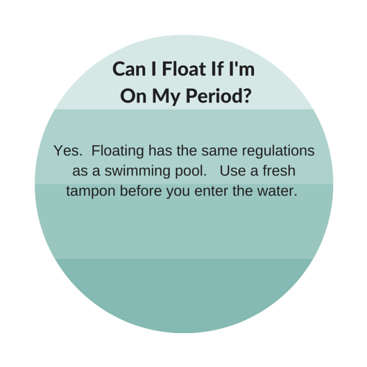 Is Floating Legit- (17).png