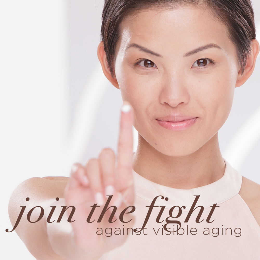 Celavive_ Join the Fight Against Visible Aging Social Shareable.png