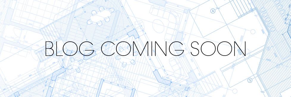 coming soon rendered.jpg