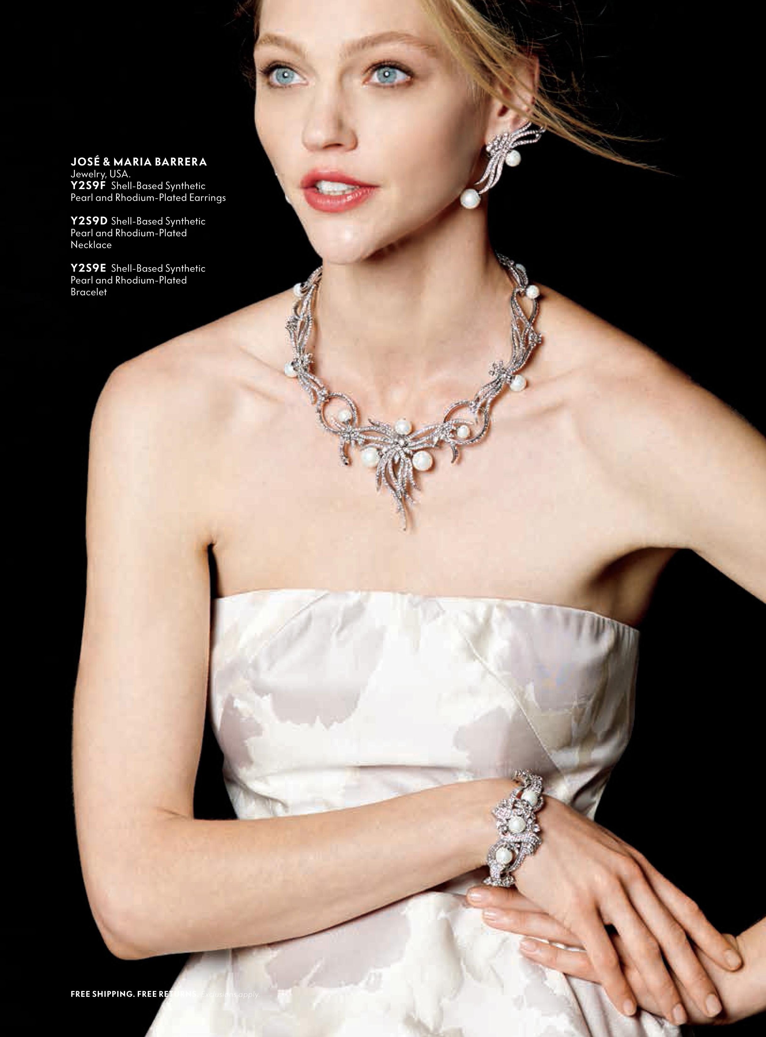 ad1fdbf96776 Neiman Marcus Christmas book 2015