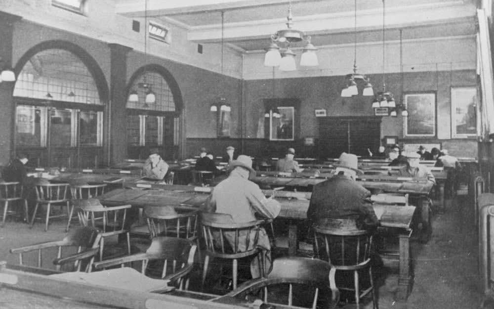 Blackpool Library 3.jpg