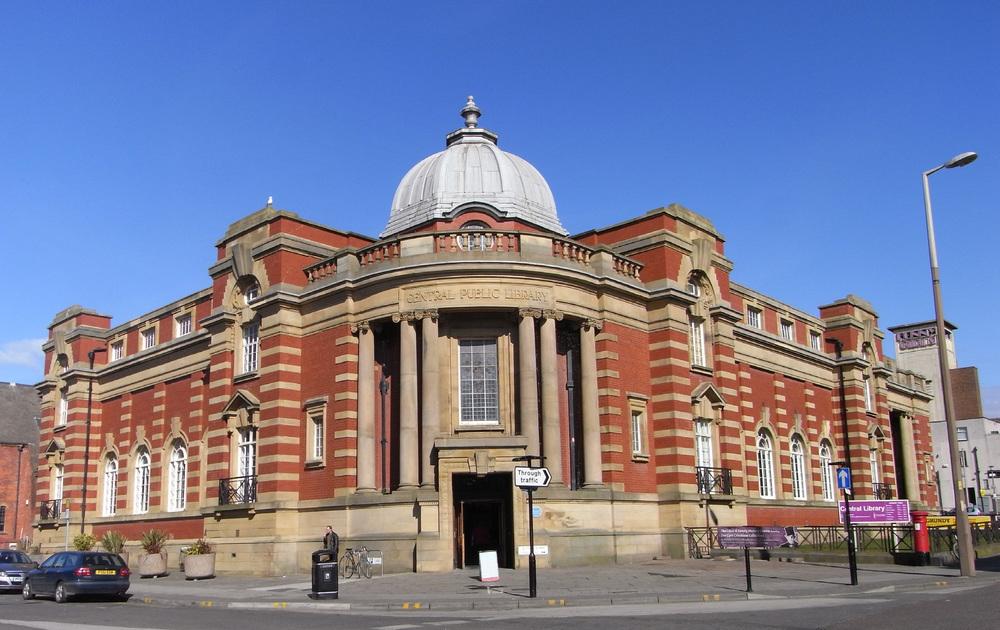 Blackpool Library.jpg