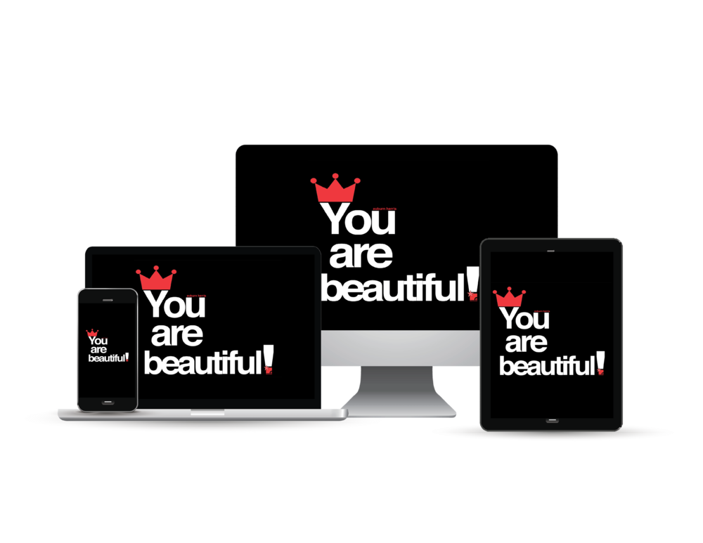 you are beautiful DL-1.png