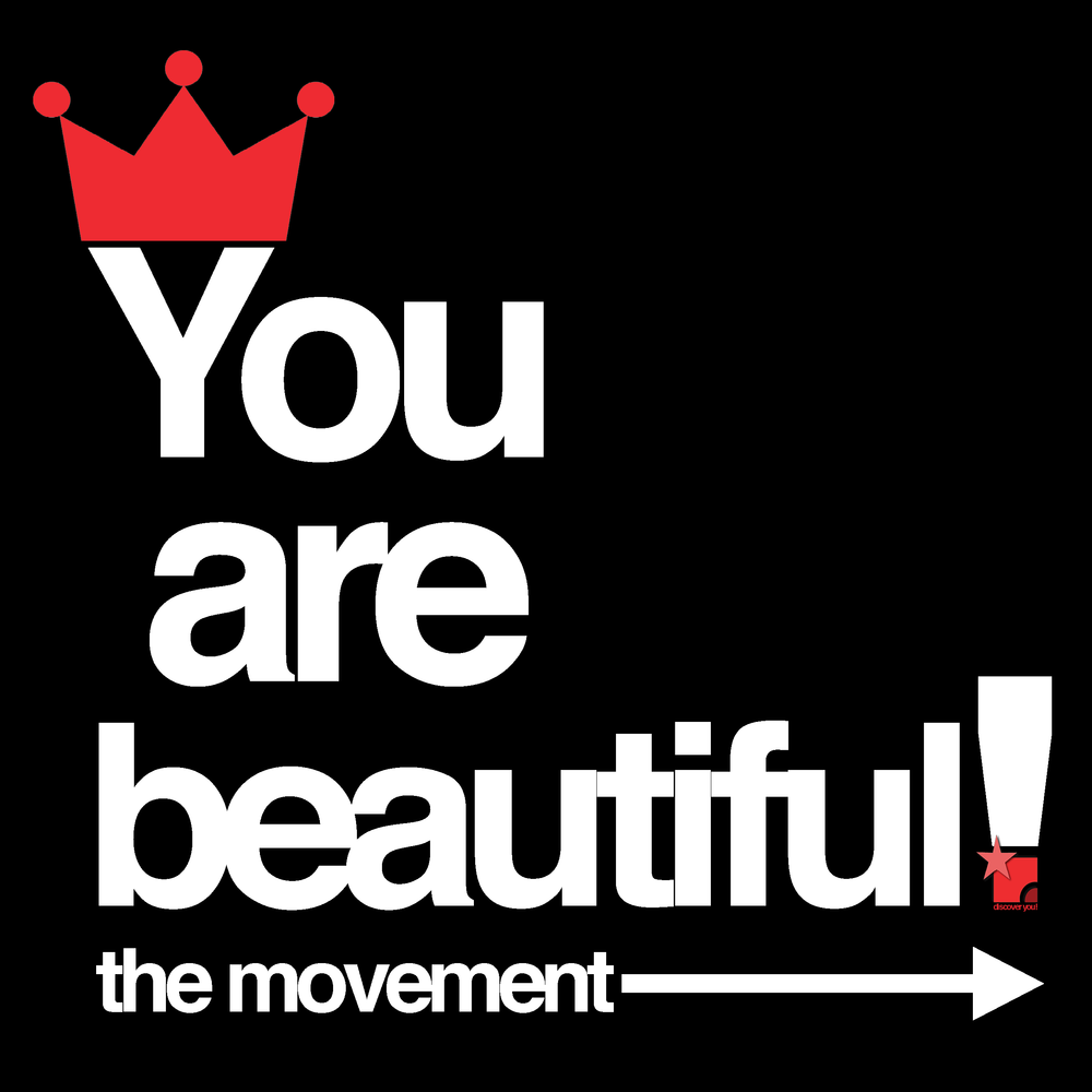 You are beautiful the movement.png