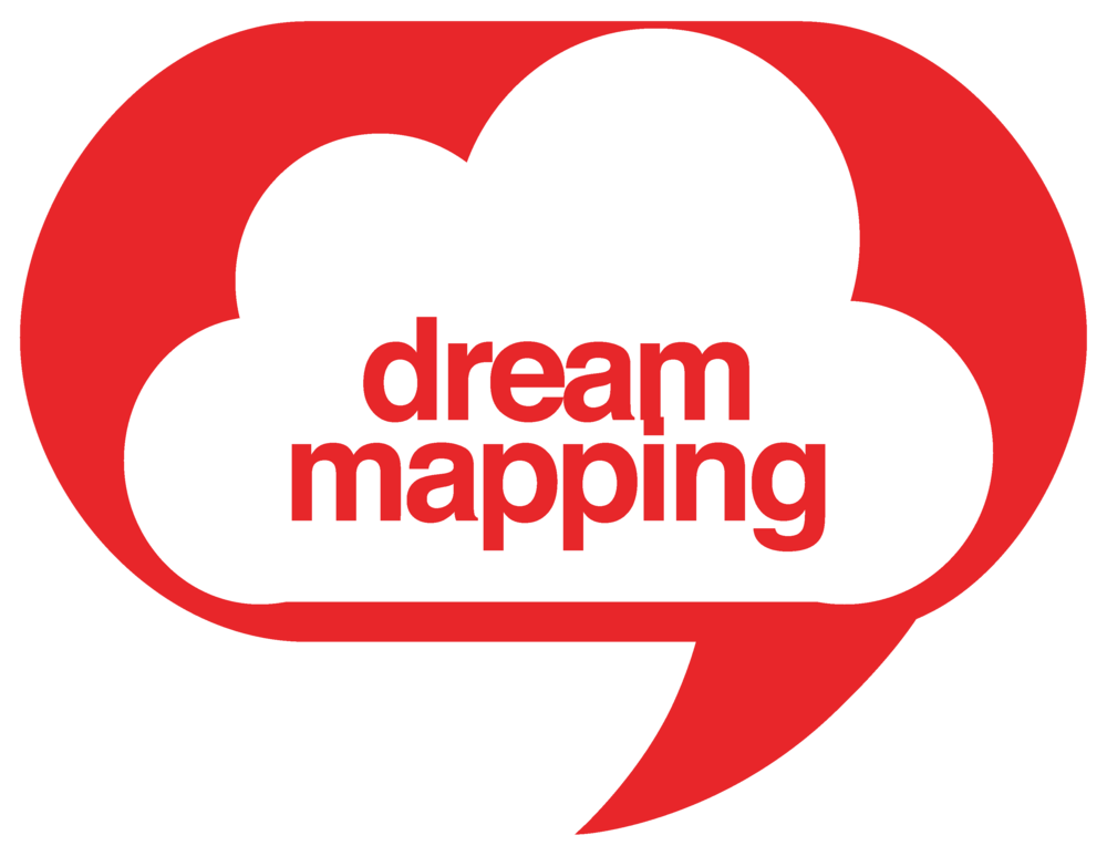 dream mapping course bubble.png