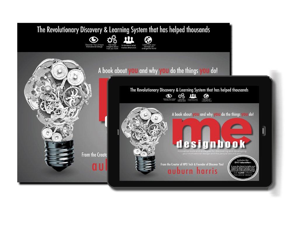 me designbook graphic.jpg