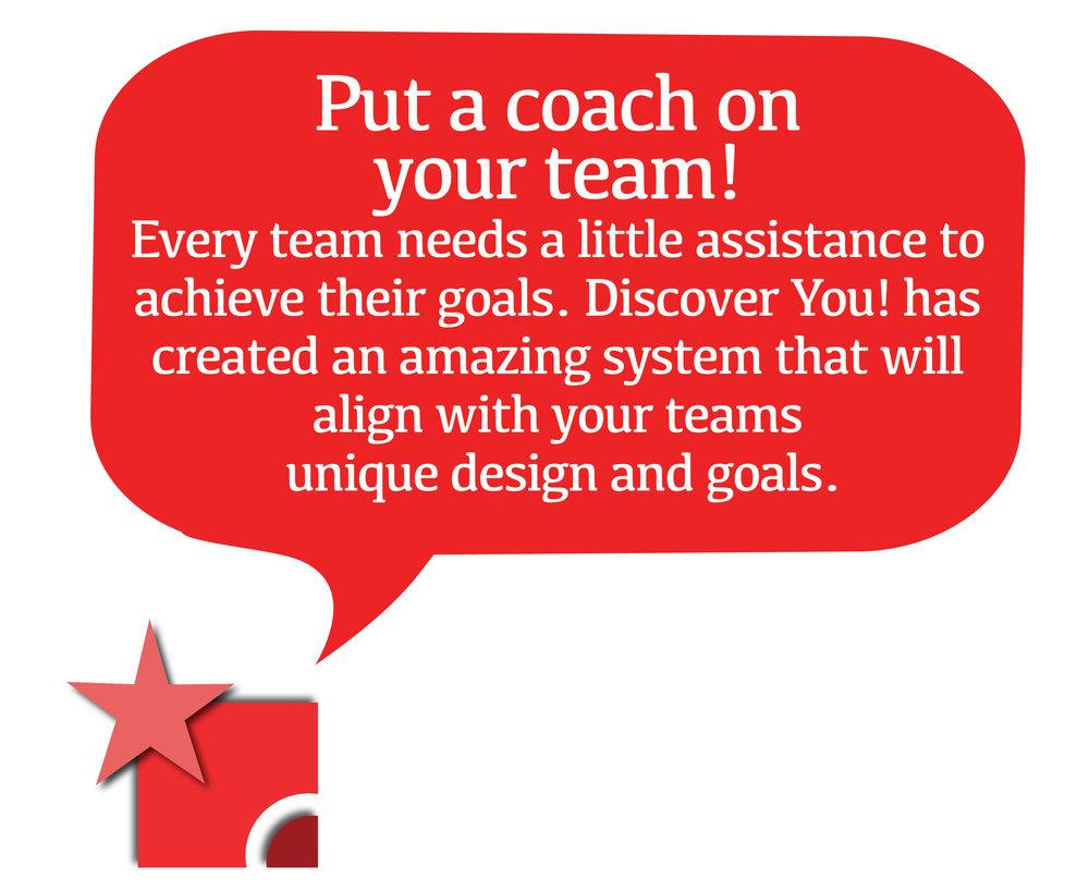put a life coach.jpg