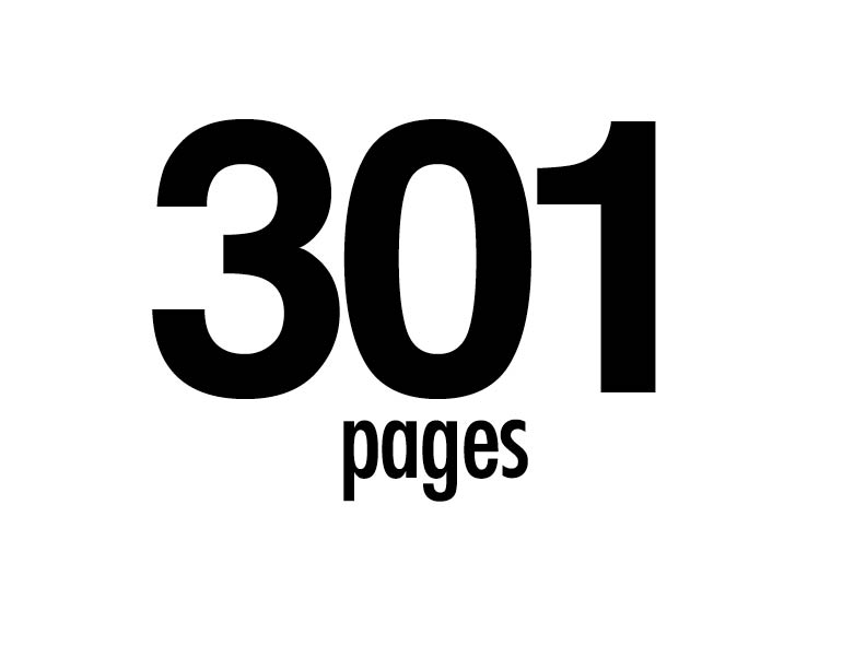 301 pages.jpg