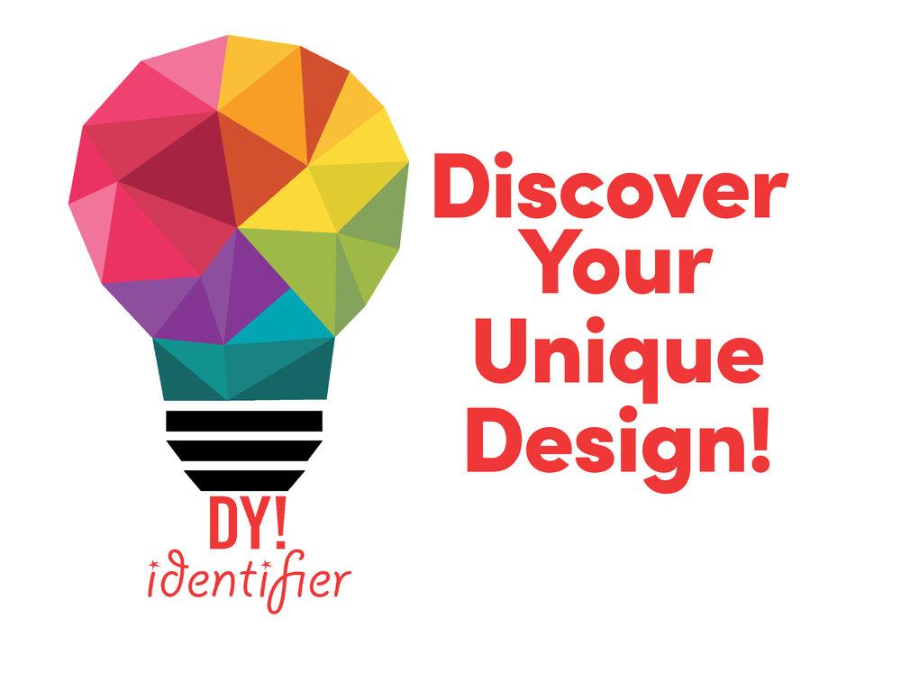 DY7 id graphic.jpg