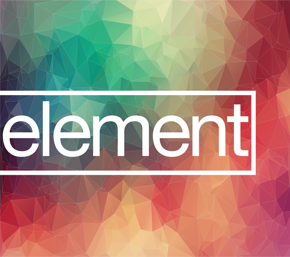 element cover2.jpg