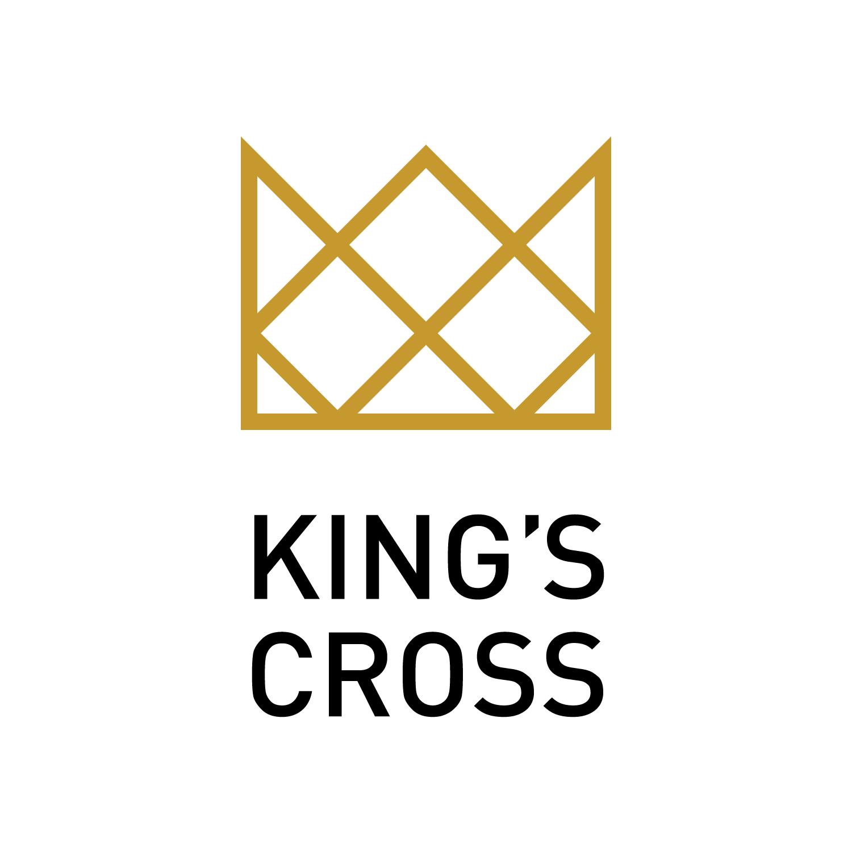 Teaching - King's Cross Church