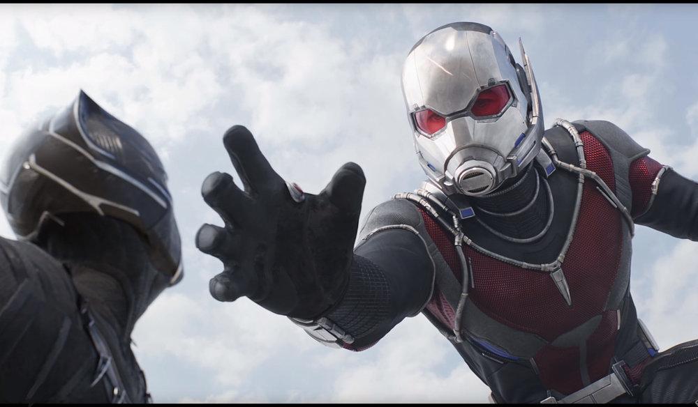 Ant-man+panther.jpg
