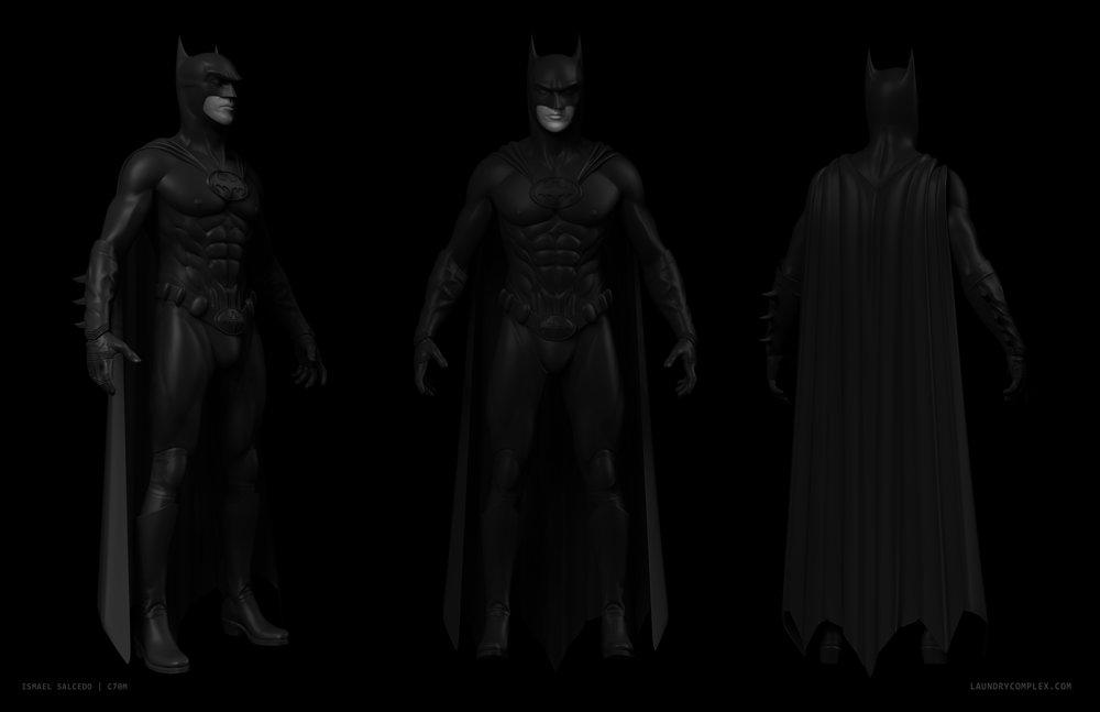 BATMAN_Sculpt_ISBW_001.jpg