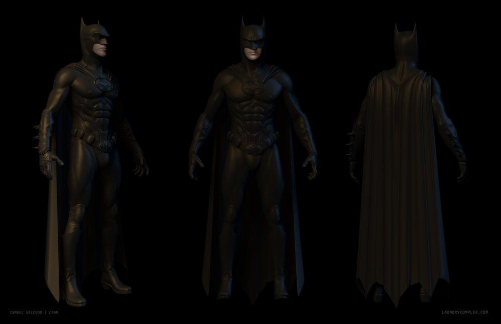 BATMAN_Sculpt_IS_001.jpg
