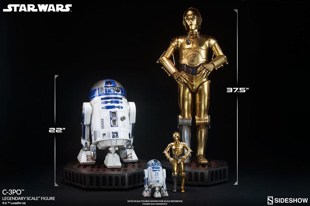 star-wars-c-3po-legendary-scale-400153-14.jpg