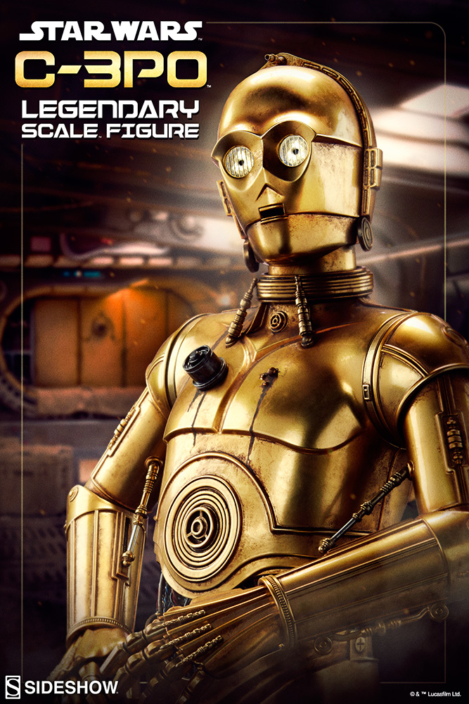 star-wars-c-3po-legendary-scale-400153-01.jpg