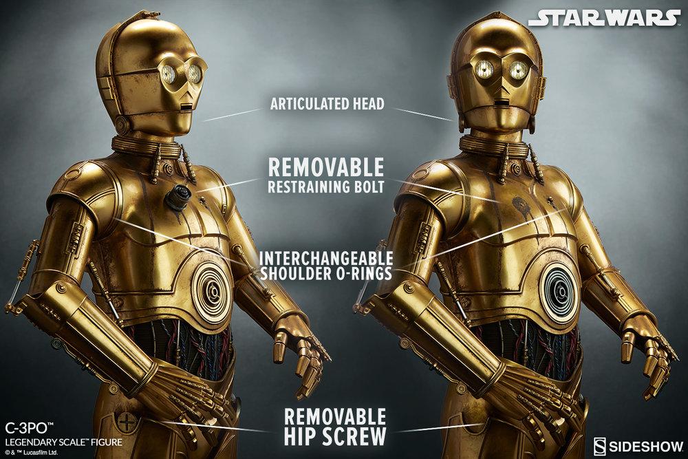 star-wars-c-3po-legendary-scale-400153-12.jpg