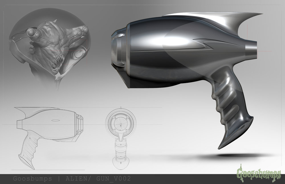 IH_Ray_Gun_V002_turbine.jpg