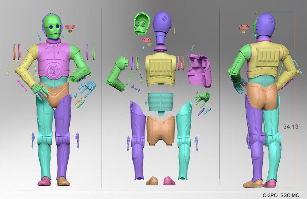 11x17_C-3PO.jpg