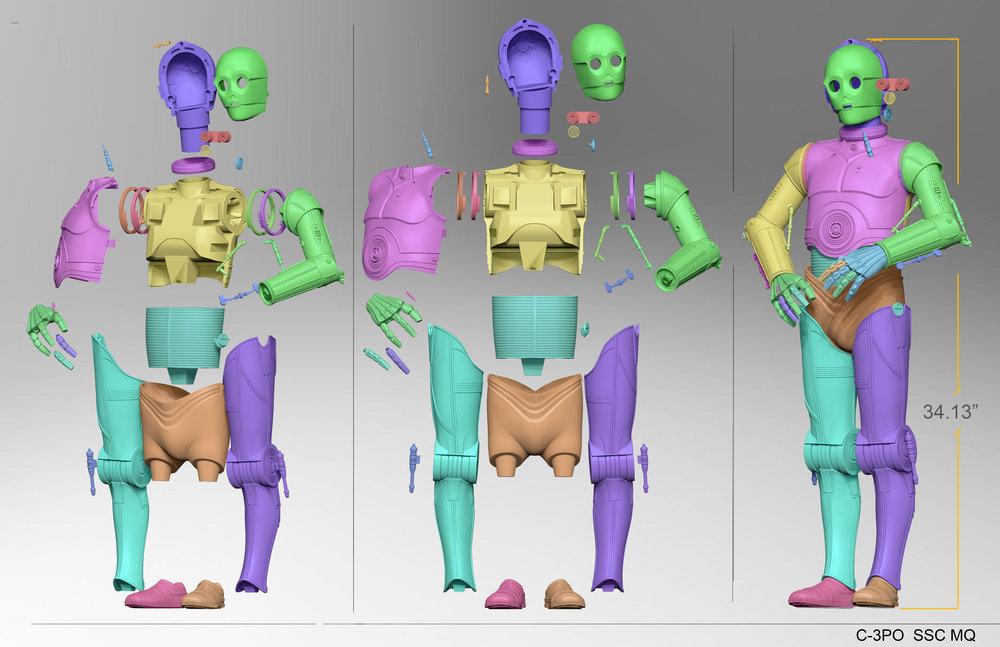 11x17_C-3PO_a.jpg