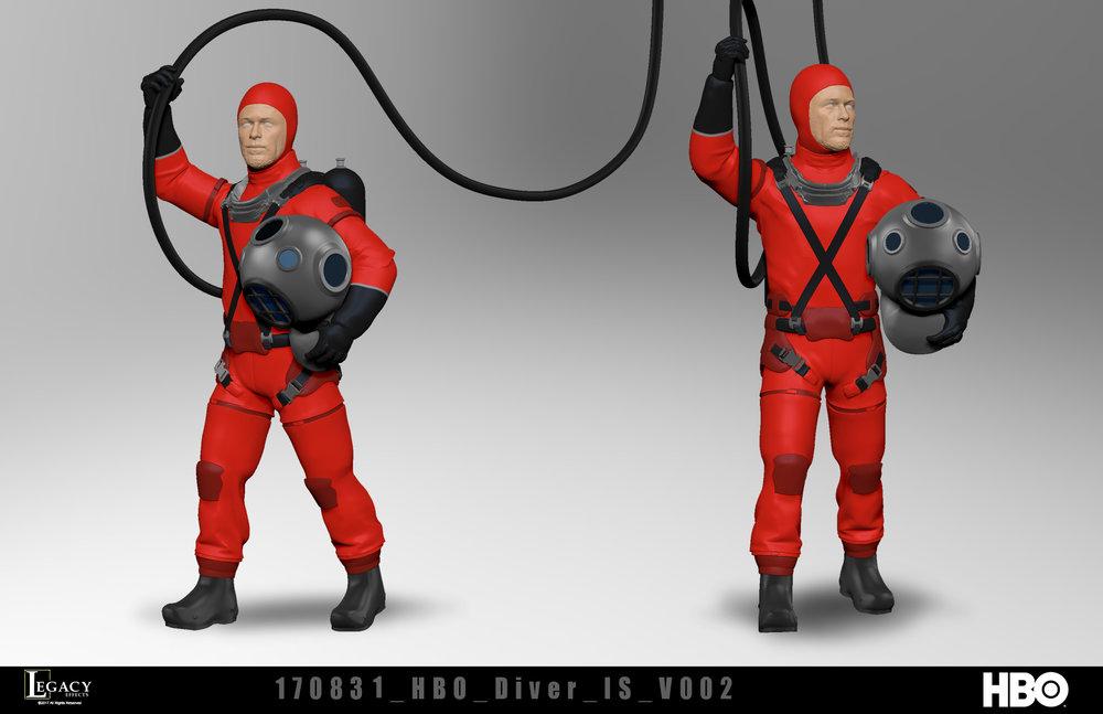 170830_HBO_Diver_IS_V002.jpg