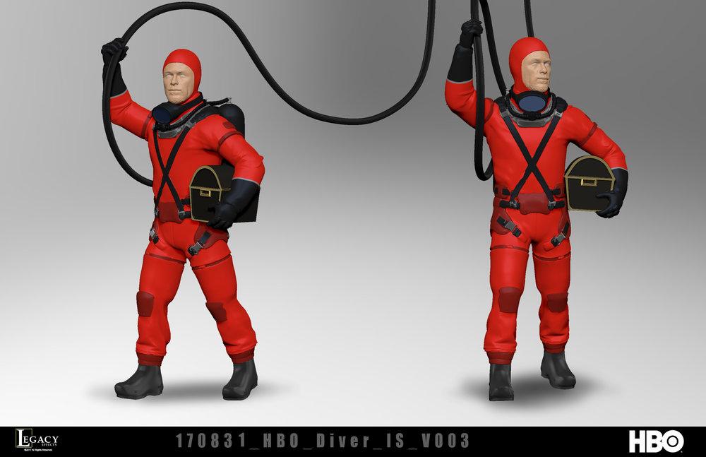 170830_HBO_Diver_IS_V003.jpg