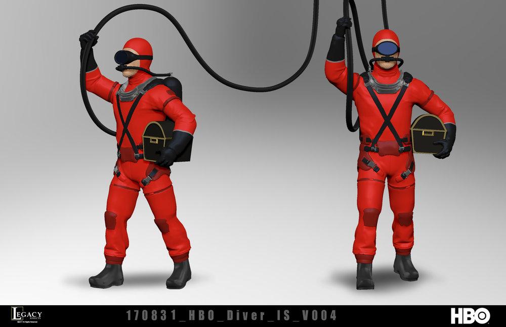 170830_HBO_Diver_IS_V004.jpg