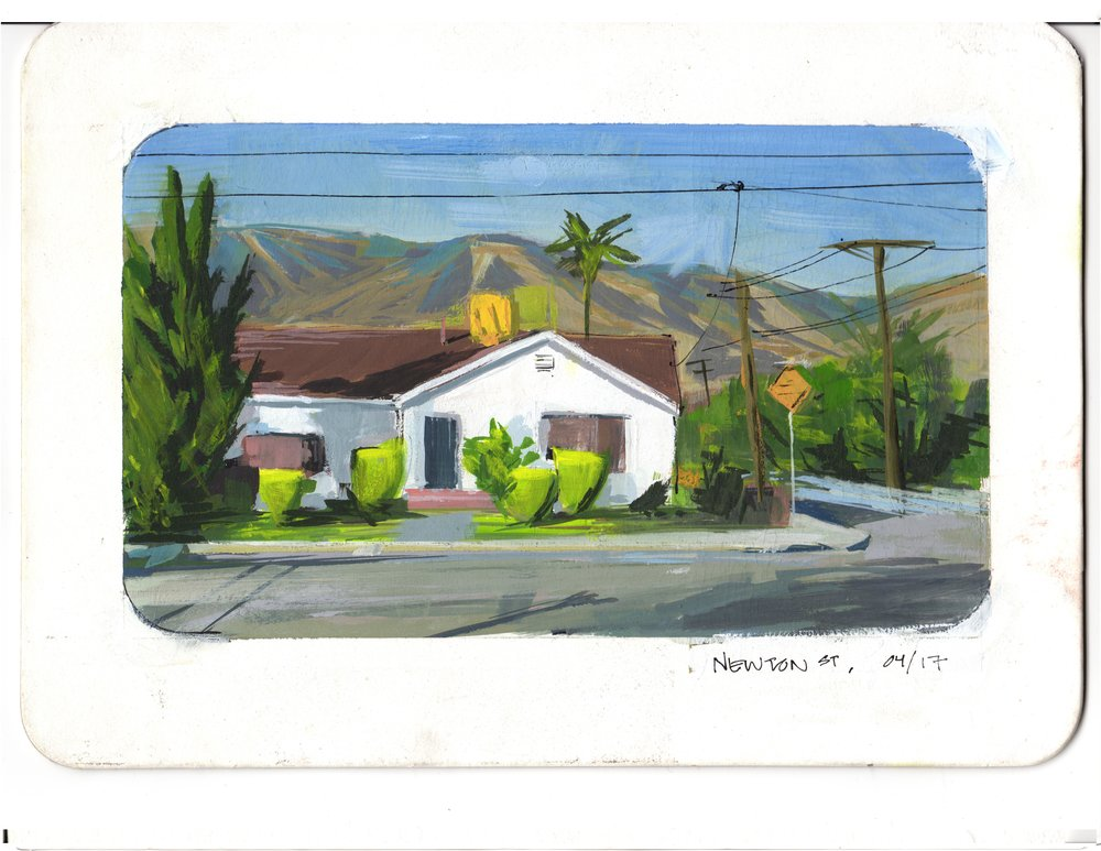 Painting_001_House.jpg