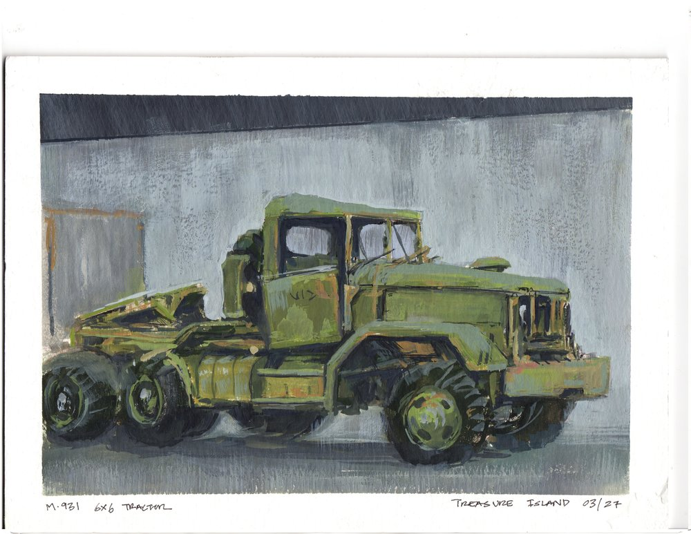 Painting_001_Truck.jpg