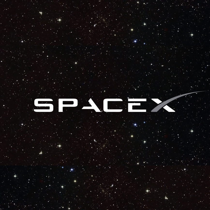 SpaceX-Logo-Design.jpg