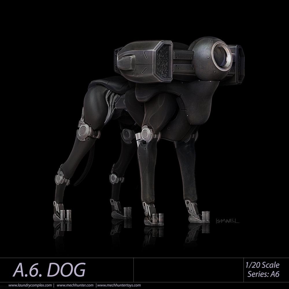 A.6.DOG_Black.jpg