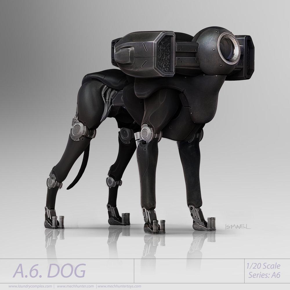 A.6.DOG_White.jpg