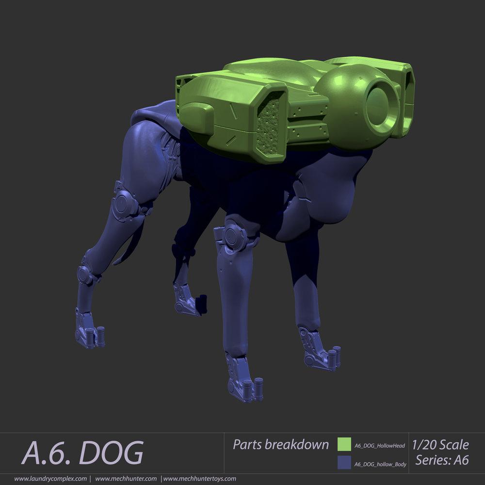A.6.DOG_parts.jpg