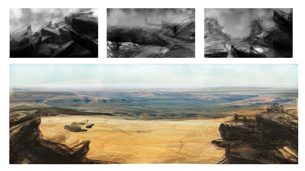 desert_rocks_complete.jpg