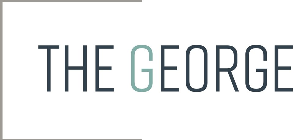 The+George+Logo+Horizontal.jpg