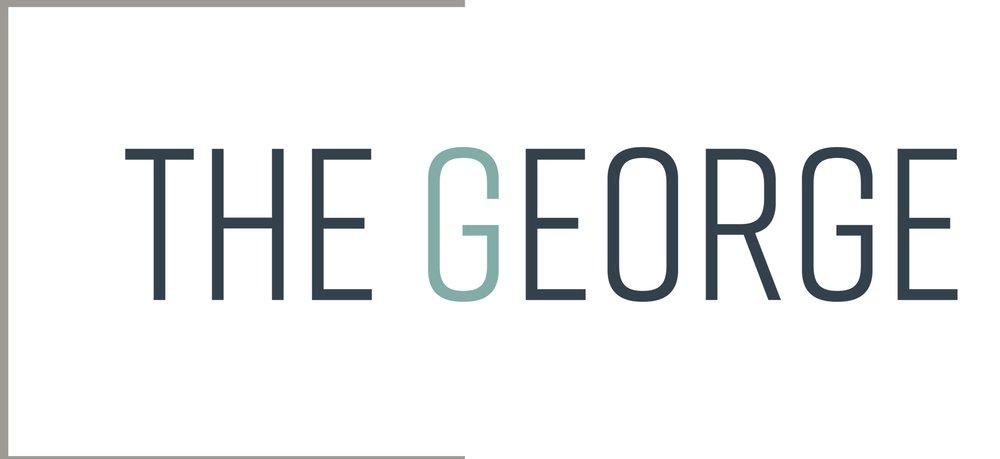 The+George+Logo+Horizontal.jpg