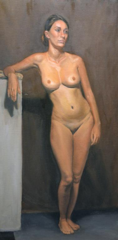 Jennifer Pangelinan