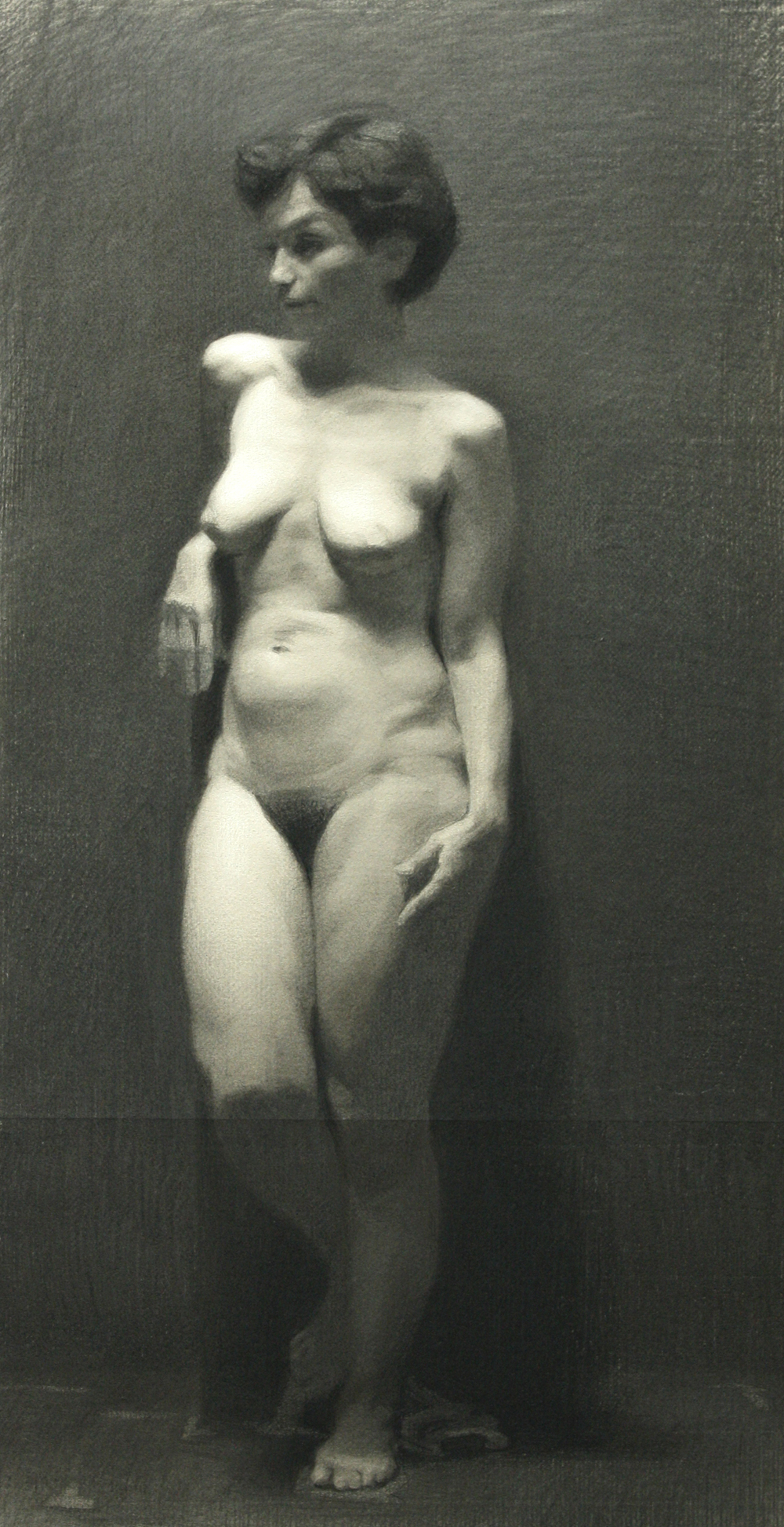 charcoal nude.jpg