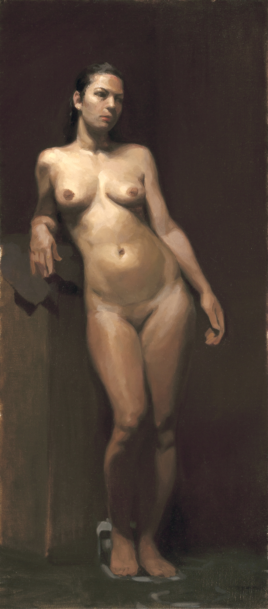 nude painting from front.jpg