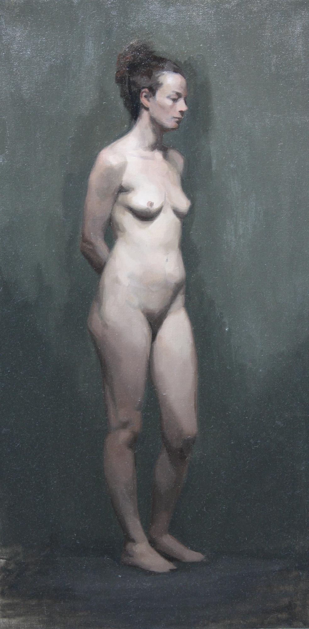sophie nude smaller.jpg