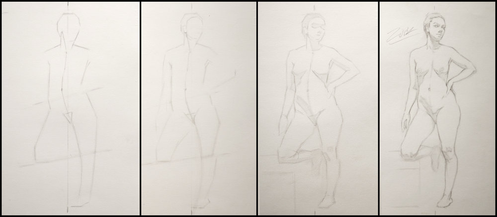 step by step figure drawing small.jpg