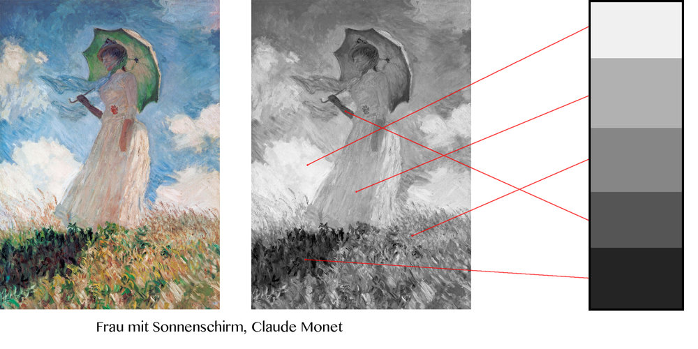 HW 5 monet value example.jpg