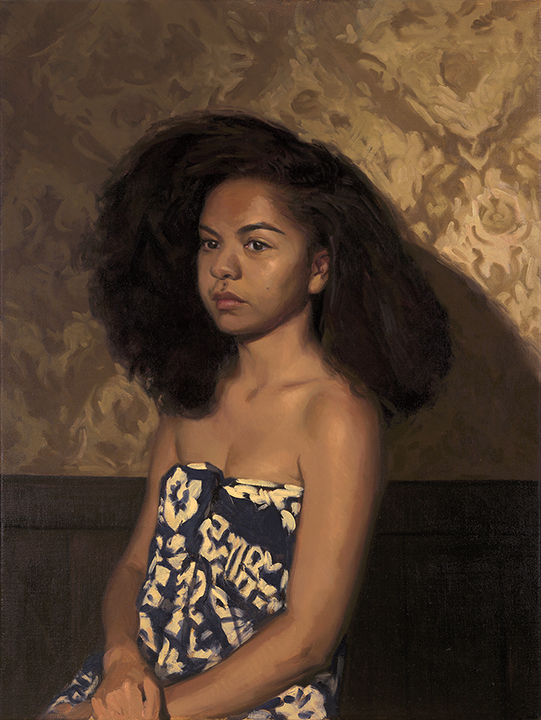 Pareo, 18x24%22, Oil on linen, 2014.jpg