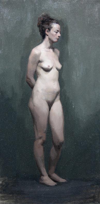 sophie nude.jpg