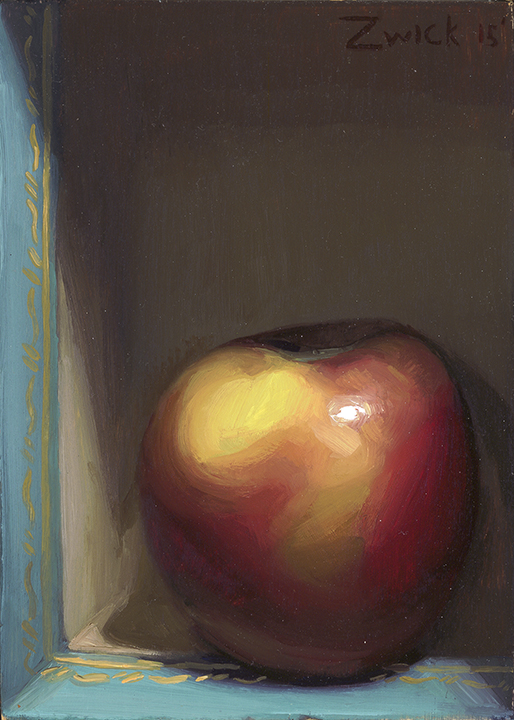 apple in box for metel print.jpg