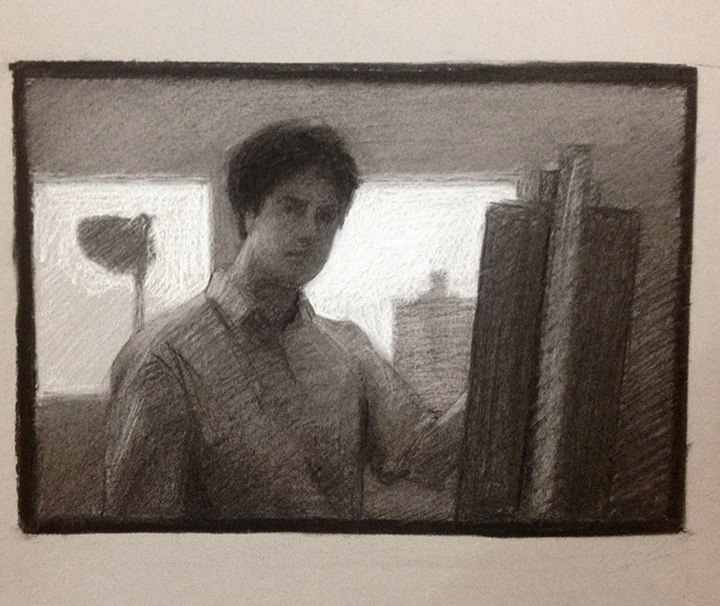 self portrait value study S.jpg