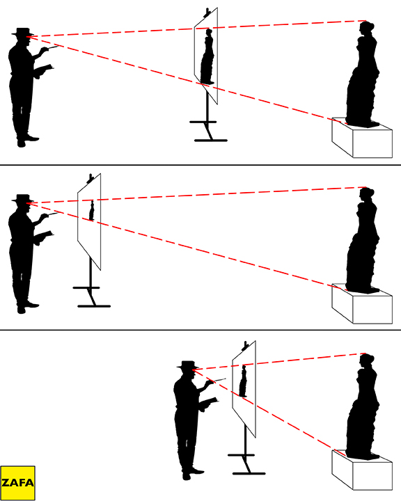 adjusting sight size explained 1.jpg